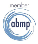 Associated Bodywork & Massage Professionals Member