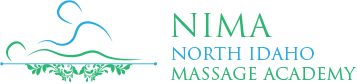 North Idaho Massage Academy - Massage Therapy Certification Program in Sandpoint